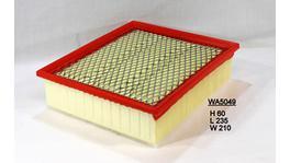 Wesfil Air Filter WA5049 52419