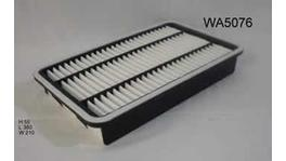 Wesfil Air Filter WA5076