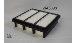 Wesfil Air Filter WA5098