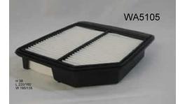 Wesfil Air Filter WA5105