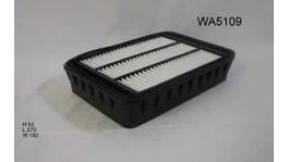 Wesfil Air Filter WA5109