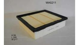 Wesfil Air Filter WA5211