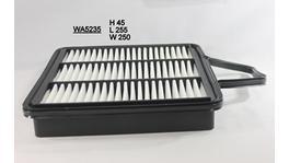 Wesfil Air Filter WA5235