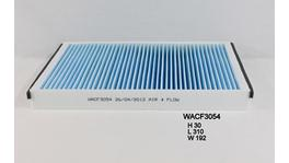 Wesfil Cabin Air Pollen Filter WACF3054