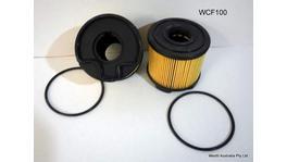Wesfil Fuel Filter WCF100