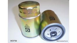 Wesfil Fuel Filter WCF59