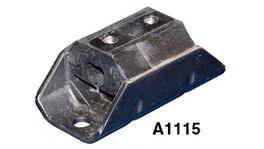 Mackay Engine Mount Bush A1115