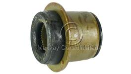 Mackay Upper Control Arm Bush A1119