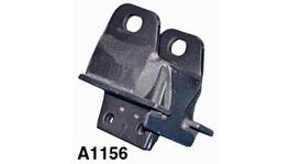 Mackay Engine Mount Bush A1156