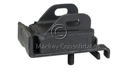 Mackay Engine Mount Bush A1157