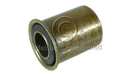 Mackay Lower Inner Control Arm Bush A1170