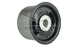 Mackay Side Diff Mount Bush A6054