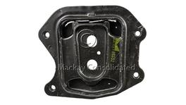 Mackay Cross Member Diff Support Mount A6692