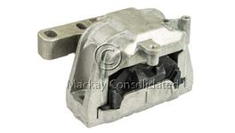 Mackay Engine Mount Right A7104
