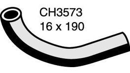 Mackay Bypass Heater Hose CH3573