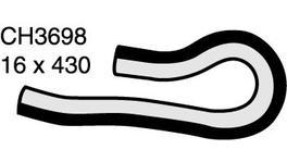 Mackay Bypass Heater Hose CH3698
