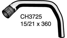 Mackay Heater Hose CH3725