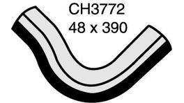 Mackay Fuel Filler Hose CH3772