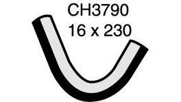 Mackay Hydraulic Power Steering Hose CH3790