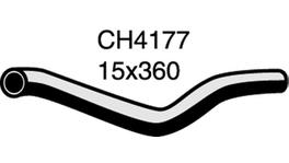 Mackay Heater Hose CH4177