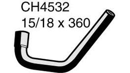 Mackay Oil Cooler Hose CH4532