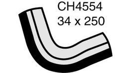 Mackay Top Radiator Hose CH4554