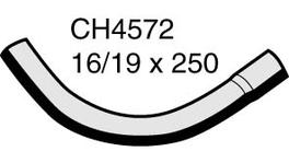 Mackay Fuel Tank Breather Hose CH4572
