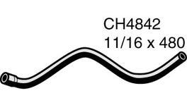 Mackay Oil Hose (Vacuum Hose) CH4842
