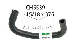 Mackay Engine Oil Hose CH5539