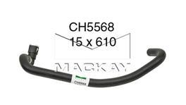 Mackay Engine Bypass Hose CH5568