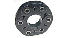 Mackay Drive Shaft Coupling Joint DC6084