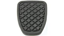 Mackay Clutch Pedal Pad PP1003