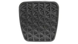 Mackay Clutch Pedal Pad PP1006