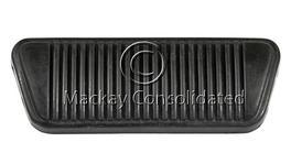 Mackay Brake Pedal Pad PP1159
