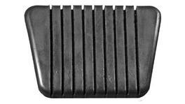 Mackay Clutch Pedal Pad PP1161