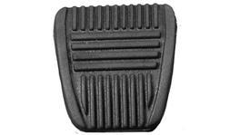 Mackay Clutch Pedal Pad PP1281