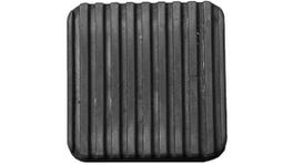Mackay Clutch Pedal Pad PP1308