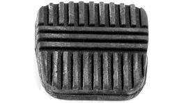 Mackay Clutch Pedal Pad PP2084