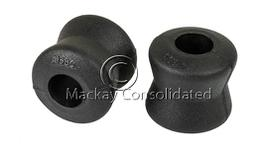 Mackay Panhard Rod Bush Rear RB1560K