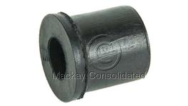 Mackay Control Arm Bush Inner Lower S112