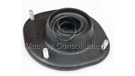 Mackay Strut Mount Front Right SM1002