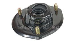 Mackay Strut Mount Front Right SM1012