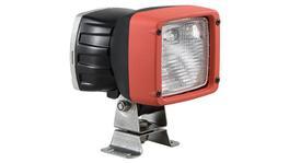 HELLA X-Powerpack Halogen Work Lamp 24V 1535G5