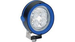 HELLA LED Work Lamp 12-24V 1539LED