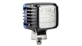 HELLA LED Work Lamp 12-24V 1553LEDDT