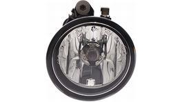HELLA Fog Light w/ Cornering Light Drivers Side 1N0 010 456-041
