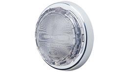 HELLA Interior Lamp White 2605