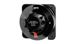 HELLA Battery Switch 568-99 2765