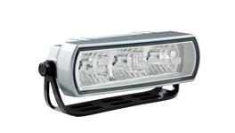 HELLA Daytime Running Light Kit 12/24V 5608 228644