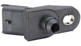 HELLA Boost Pressure Sensor 6PP 009 400-451